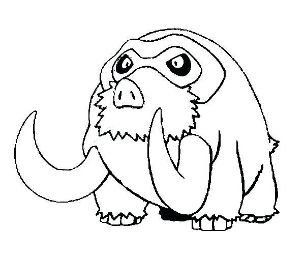 600x499 Espeon Para Colorear Coloring Pages Pokemon Espeon Para Colorear