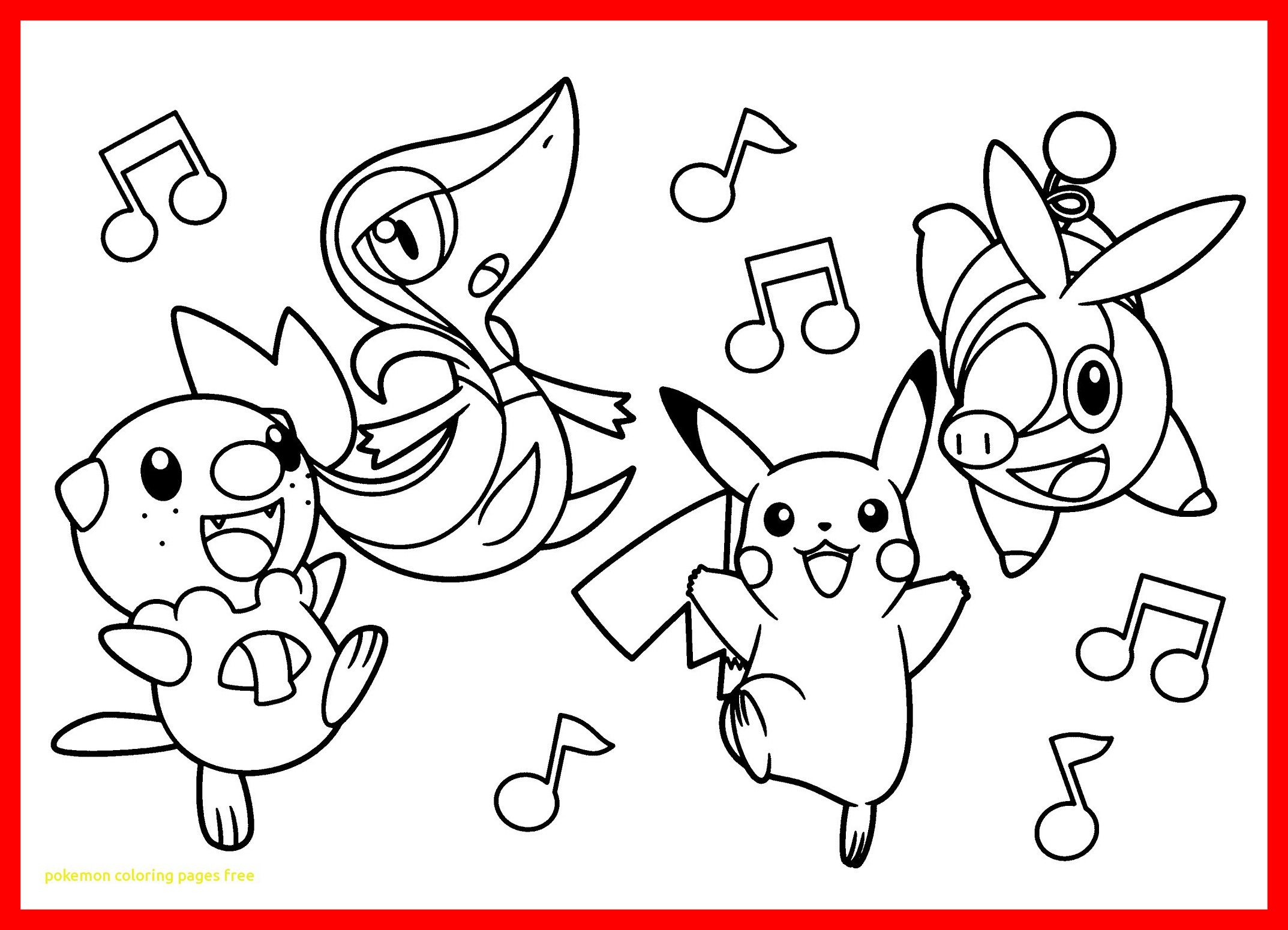 Pokemon Ex Cards Coloring Pages