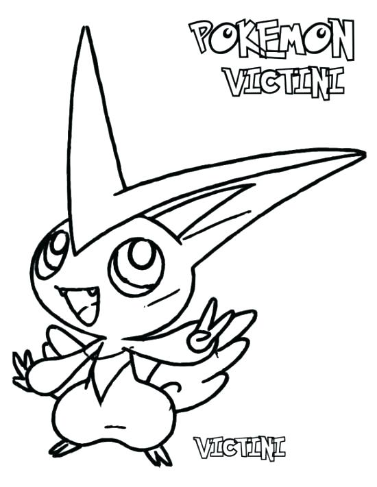 550x711 Pokemon Cards Coloring Pages Card Coloring Pages Card Coloring