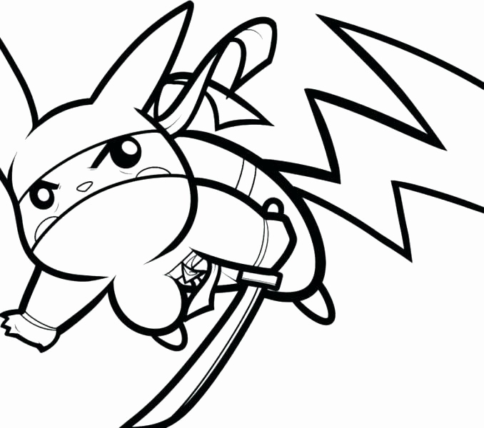 678x600 Flareon Coloring Page Pics Fabulous Pokemon Coloring Pages