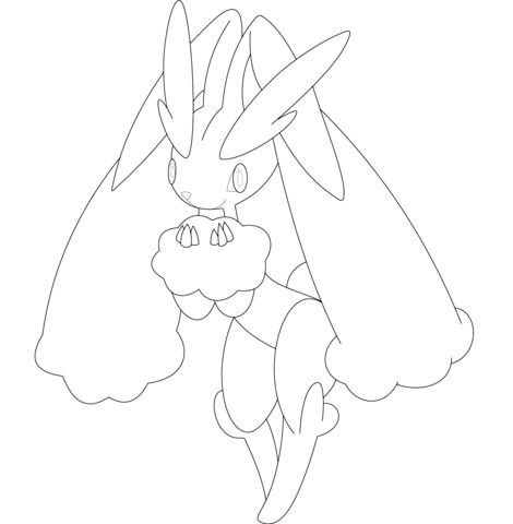pokemon glaceon coloring pages at getdrawings free download pokemon glaceon coloring pages at getdrawings free download