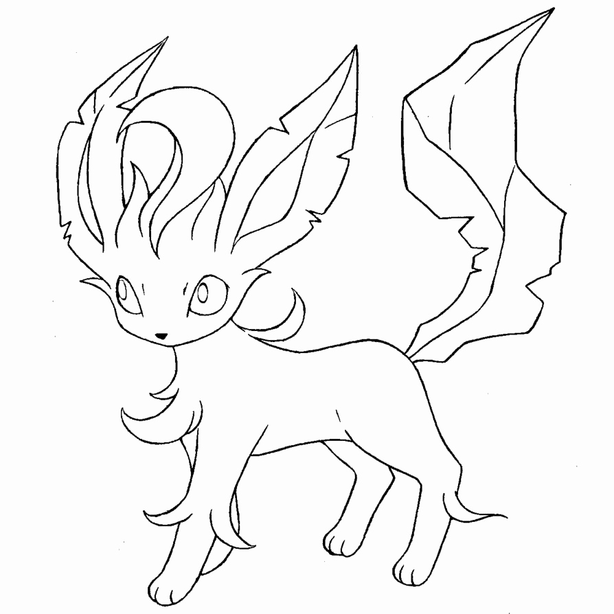 894x894 Pokemon Coloring Pages Of Vulpix Pictures Pokemon Coloring Pages