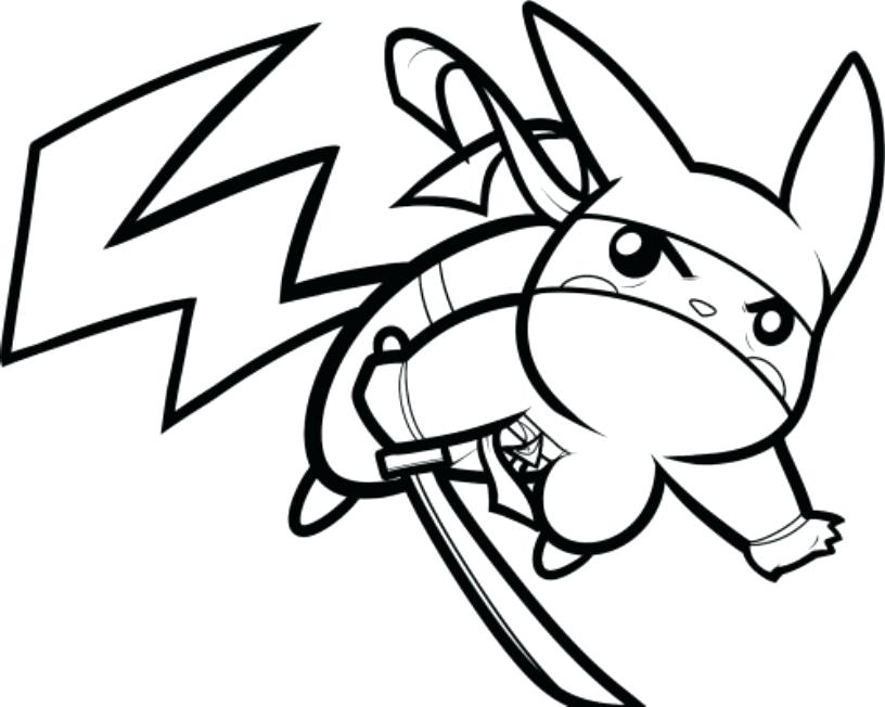 816x652 Coloring Pages For Pokemon X Pokemon Coloring Pages Eevee