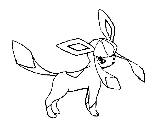 600x471 Coloring Pages Pokemon