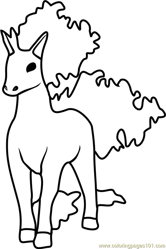 533x800 Pokemon Go Coloring Pages Printable Free Coloring Pages