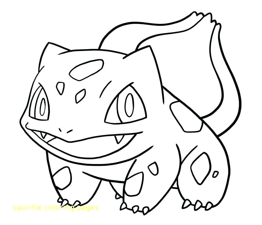 841x723 Pokemon Go Coloring Book Plus Fascinating Coloring Page With Go
