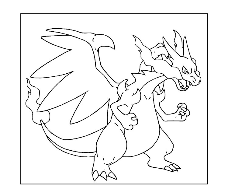 750x644 Coloring Pages!