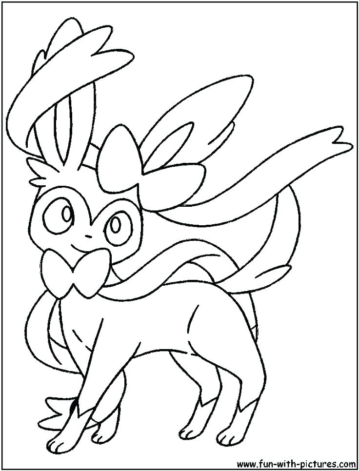 736x966 Pokemon Go Coloring Pages Icontent