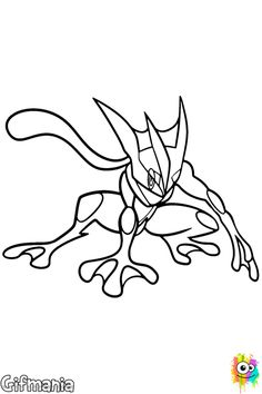 236x354 Coloring Pages Pokemon