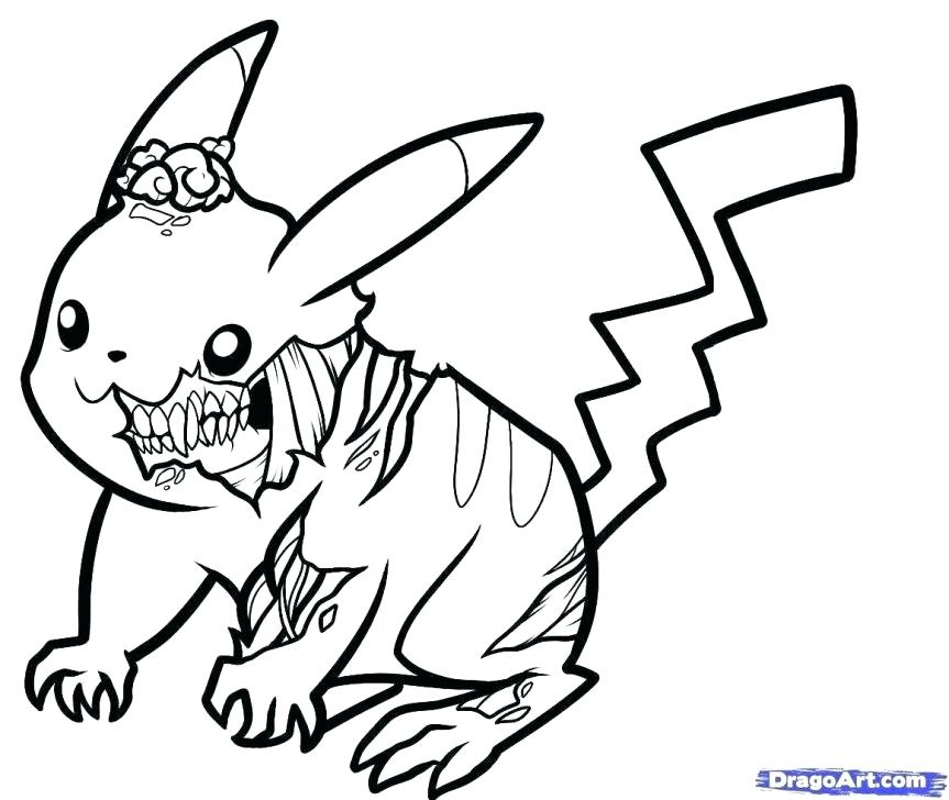 863x728 Pokemon Coloring Pages Ash Full Size Of Colori On Pokemon Coloring