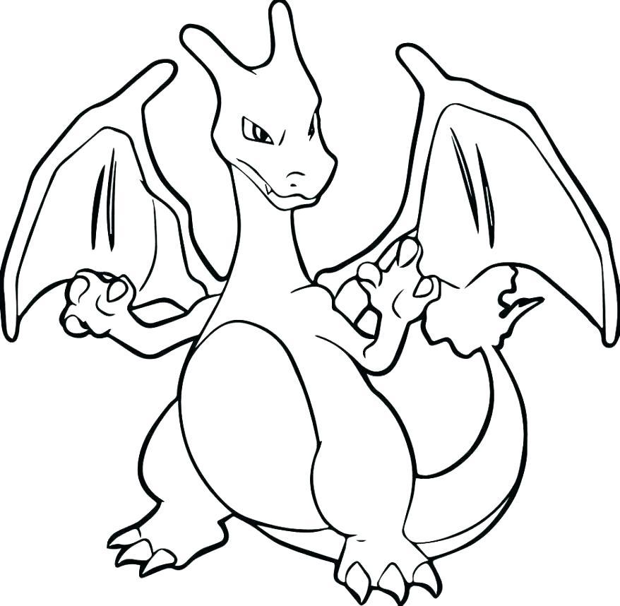 greninja coloring pokemon pages eeveelutions getdrawings