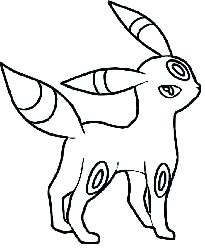 700x861 Color Pages Pokemon Coloring Sheets Coloring Pages Coloring Pages