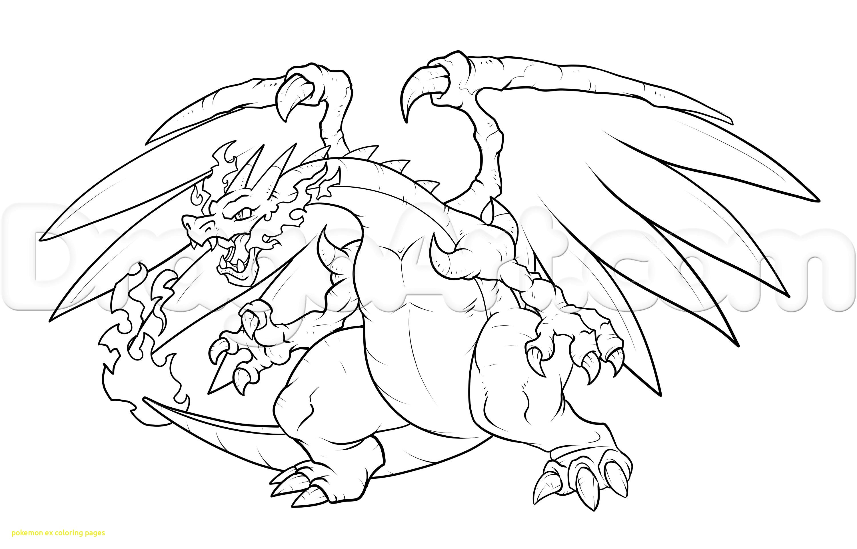 Kleurplaten Pokemon Rayquaza.Pokemon Groudon Coloring Pages At Getdrawings Com Free For