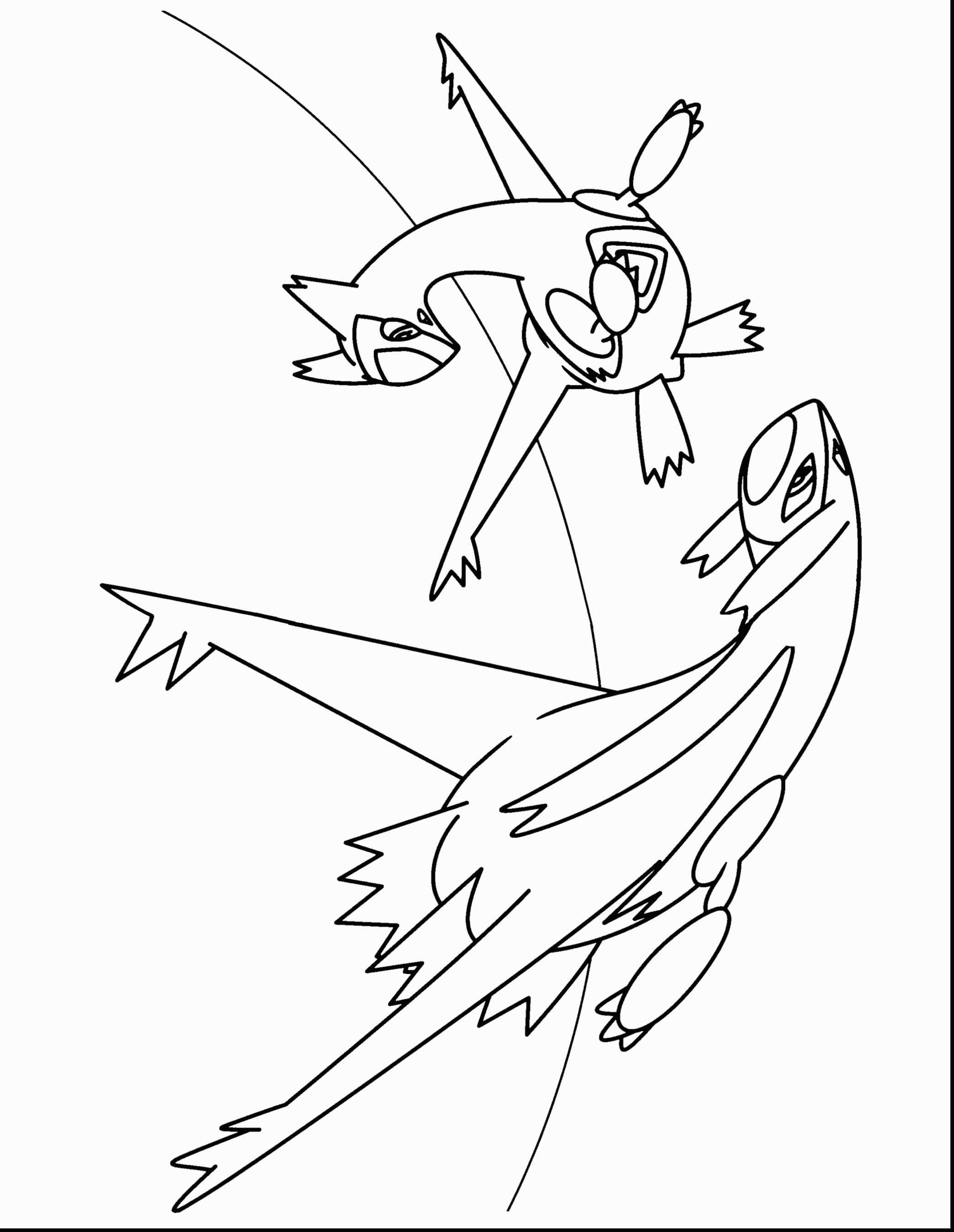 2086x2694 Latios And Latias Coloring Pages Online Coloring Printable