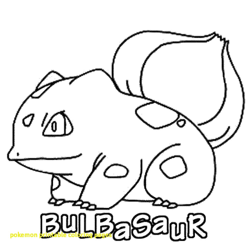 1000x1002 Noted Full Size Pokemon Coloring Pages Printab