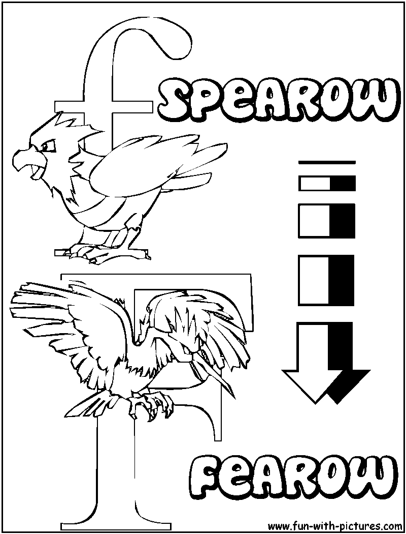 800x1050 Awesome Twins Logo Color Book Free Coloring Pages Download