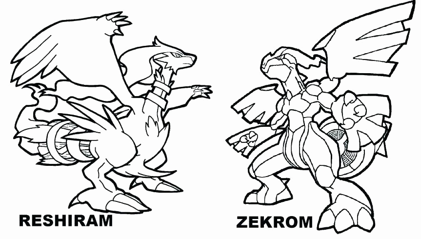 The Best Free Lucario Coloring Page Images Download From 220 Free