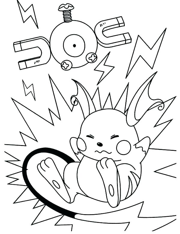 Charizard Coloring Pages Pokemon Coloring Pages X And Y Mega ... | 779x600