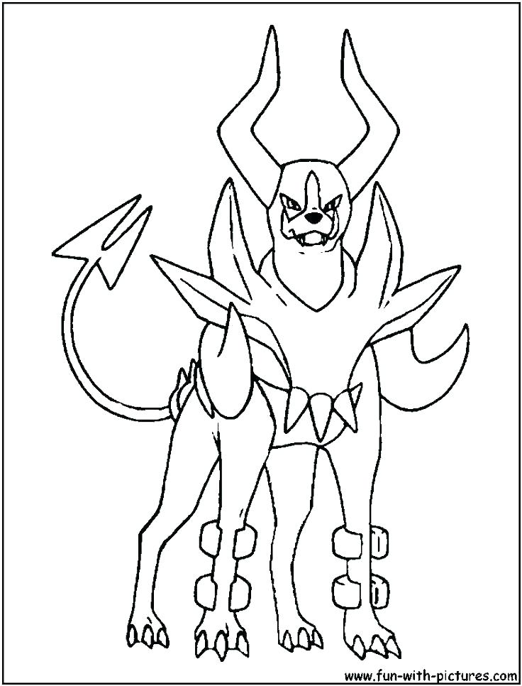 736x966 Charizard Coloring Page Mega Evolution Coloring Pages Picture