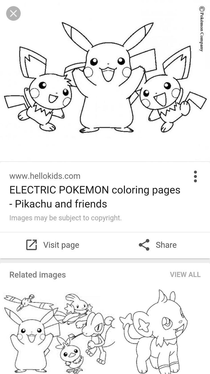 736x1308 Best Pokemon Cake Ideas Images On New Coloring Sheets