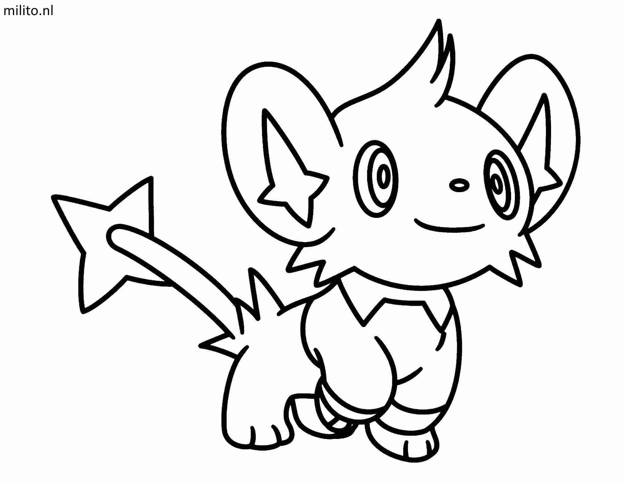 1984x1536 Pokemon Coloring Pages Printable Mudkip Google Search Colering