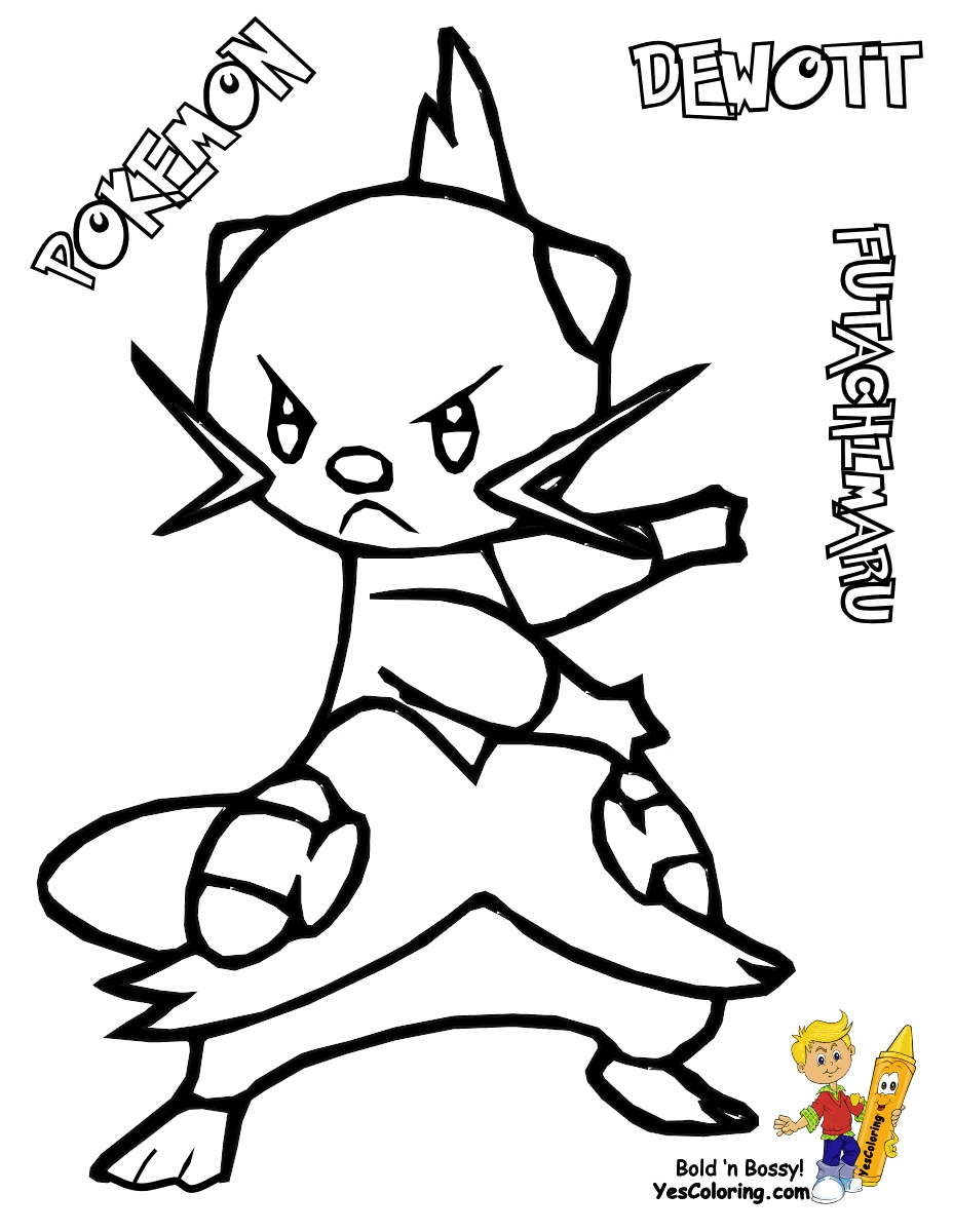 928x1200 Pokemon Coloring Pages Starter Pokemon Collection Free Coloring