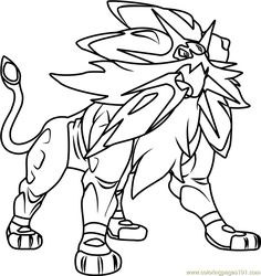 photo about Pokemon Printable Coloring Pages named Pokemon Printable Coloring Web pages at  Cost-free