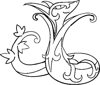 402x339 Coloring Sheets On Down To Below The Puppy Coloring Pages For Some