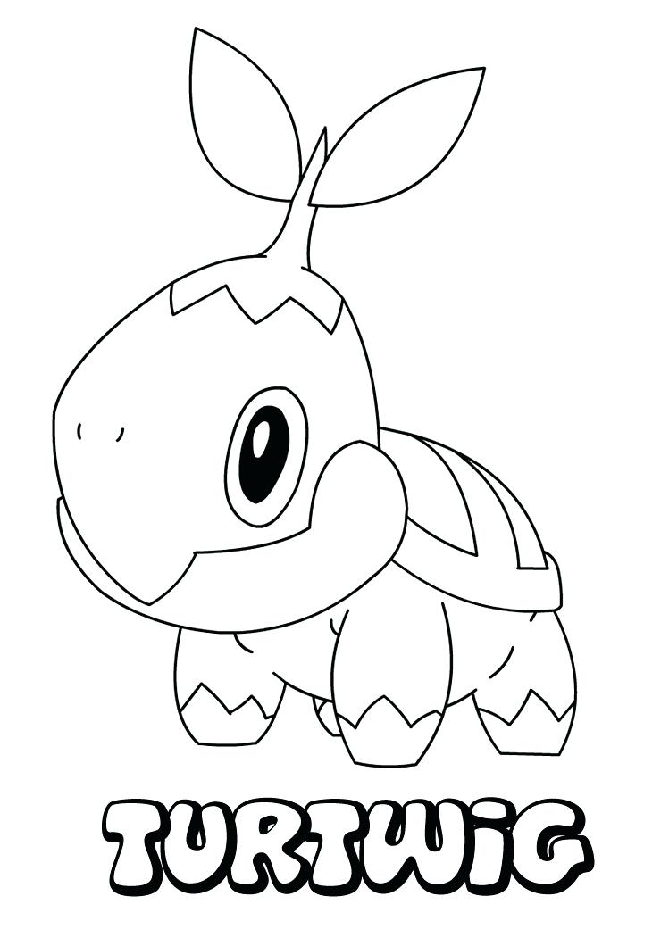 Pokemon Snorlax Coloring Pages at GetDrawings   Free download