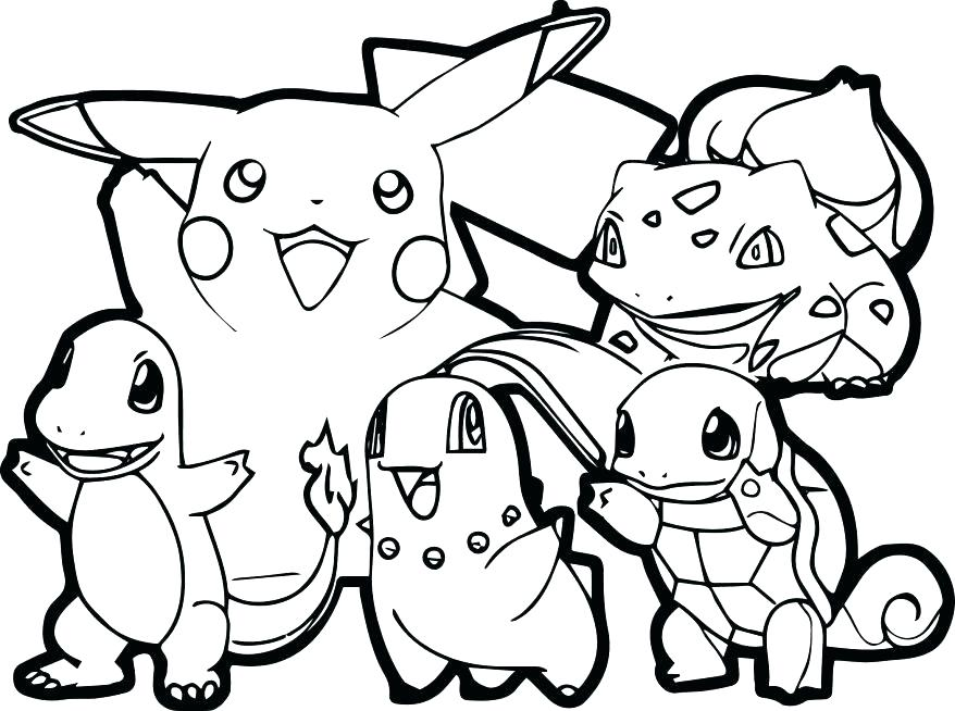 878x654 Pokemon Coloring Games Online Coloring Games Coloring Luxury