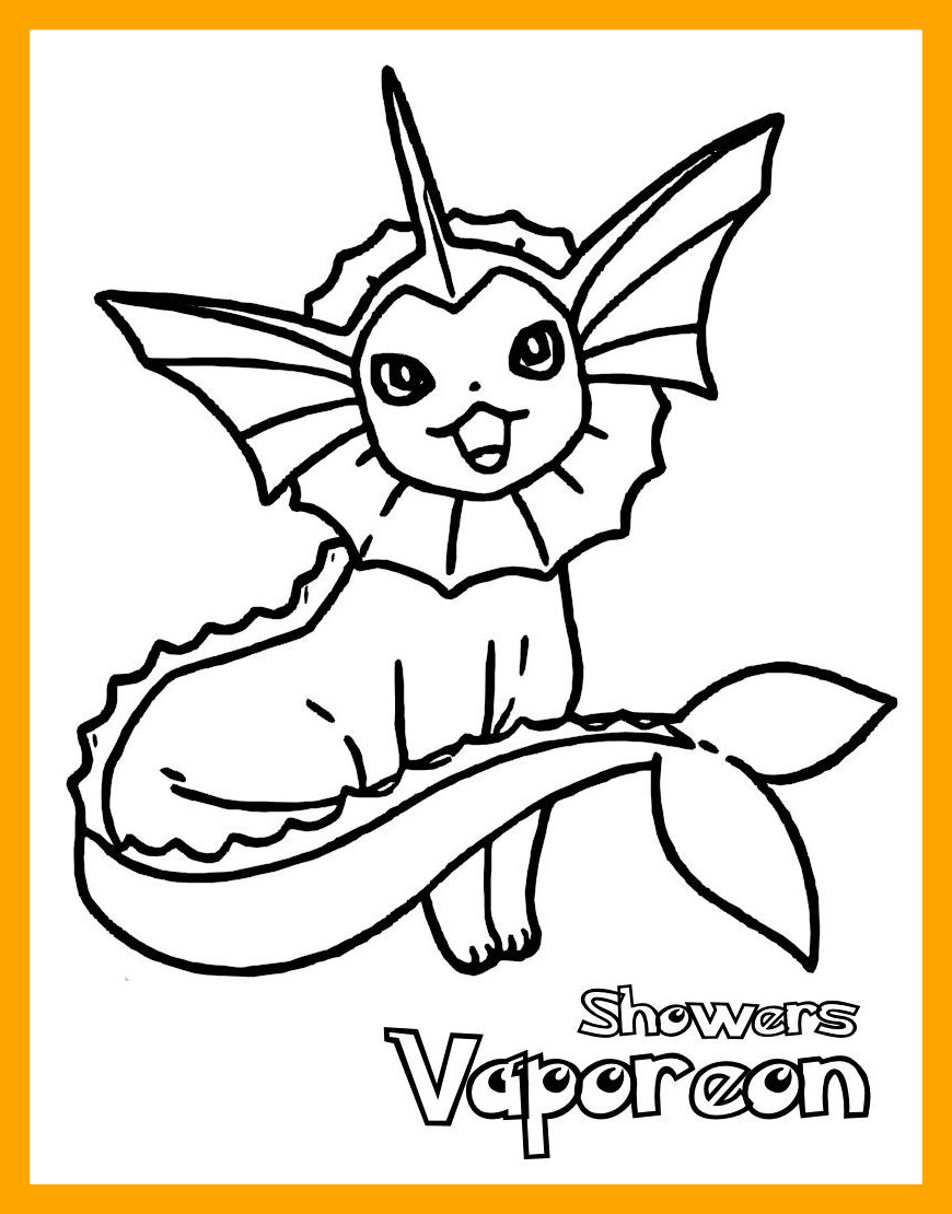 870x1110 Shocking Pokemon Advanced Coloring Pages Color Trainers Humans