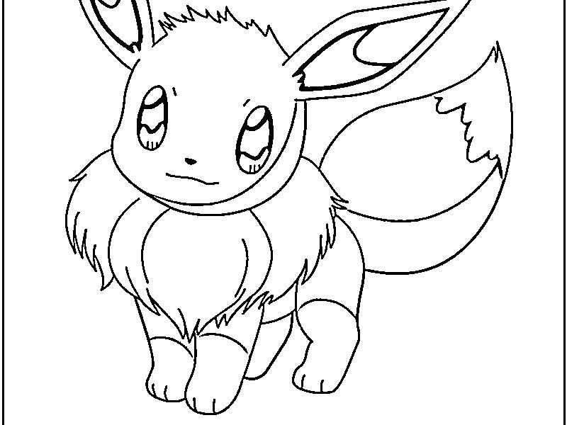 800x600 Pokemon Venusaur Coloring Pages Images Pokemon Images, Venusaur