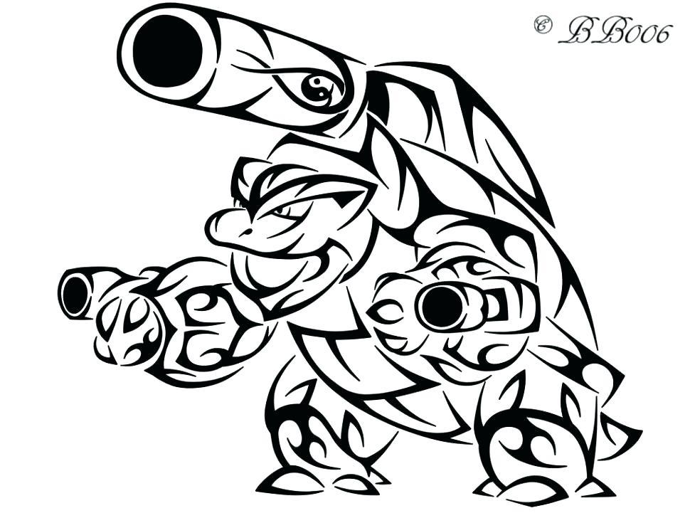 970x728 Venusaur Coloring Pages Mega Pokemon Mega Venusaur Coloring