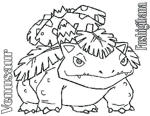 600x464 Pokemon Coloring Book