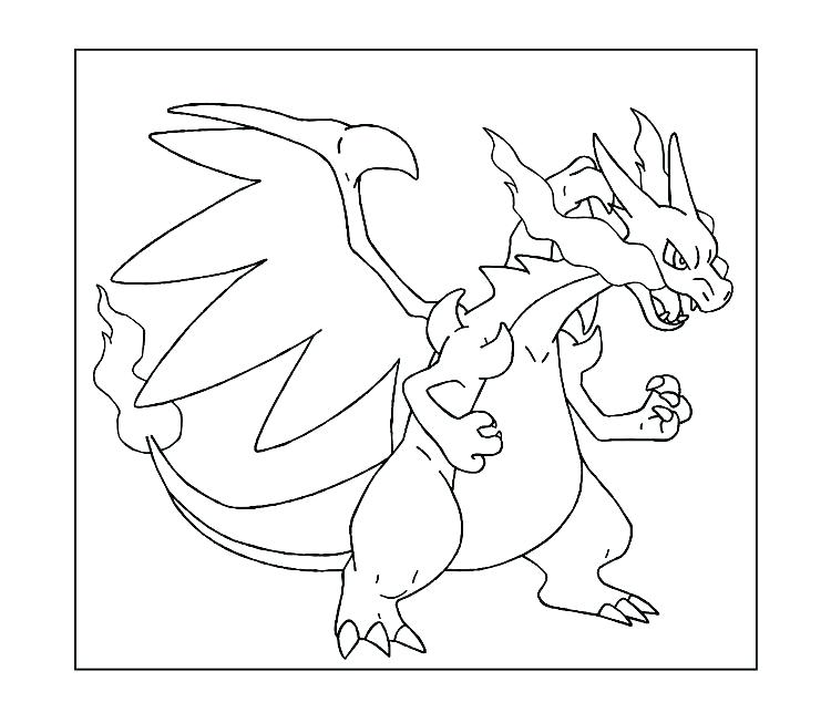 750x644 Coloring Pages Of Pokemon Best Coloring Pages New Presents Pokemon