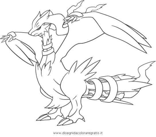544x476 Legendary Pokemon Coloring Pages With Color Page Coloring Page