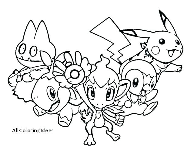 640x480 Pokemon Coloring Pages Free Free Printable Coloring Pages For Kids