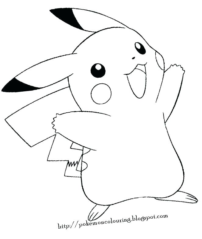 662x785 Cool Pokemon Coloring Pages Mega Ex Coloring Pages Pokemon