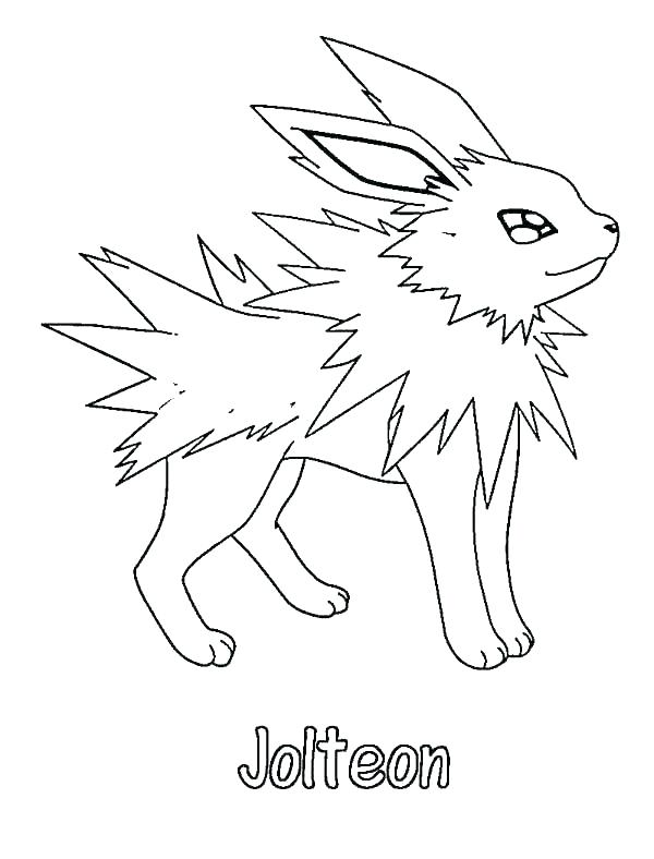 600x788 Free Online Printable Pokemon Coloring Pages Colouring For Kids