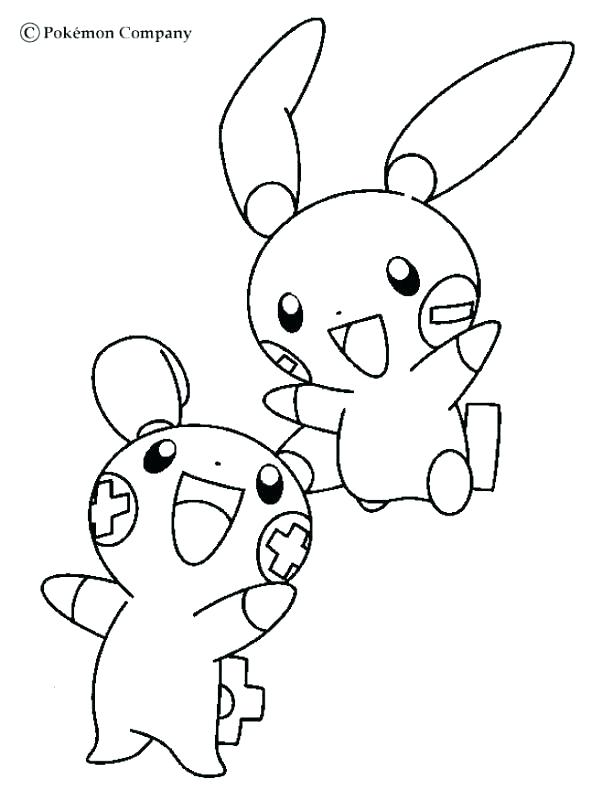 613x800 Pokemon X Coloring Pages Coloring Pages As Well As View Larger
