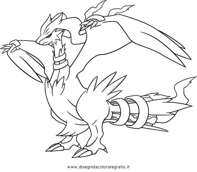 640x560 Printable Pokemon Coloring Pages Legendaries