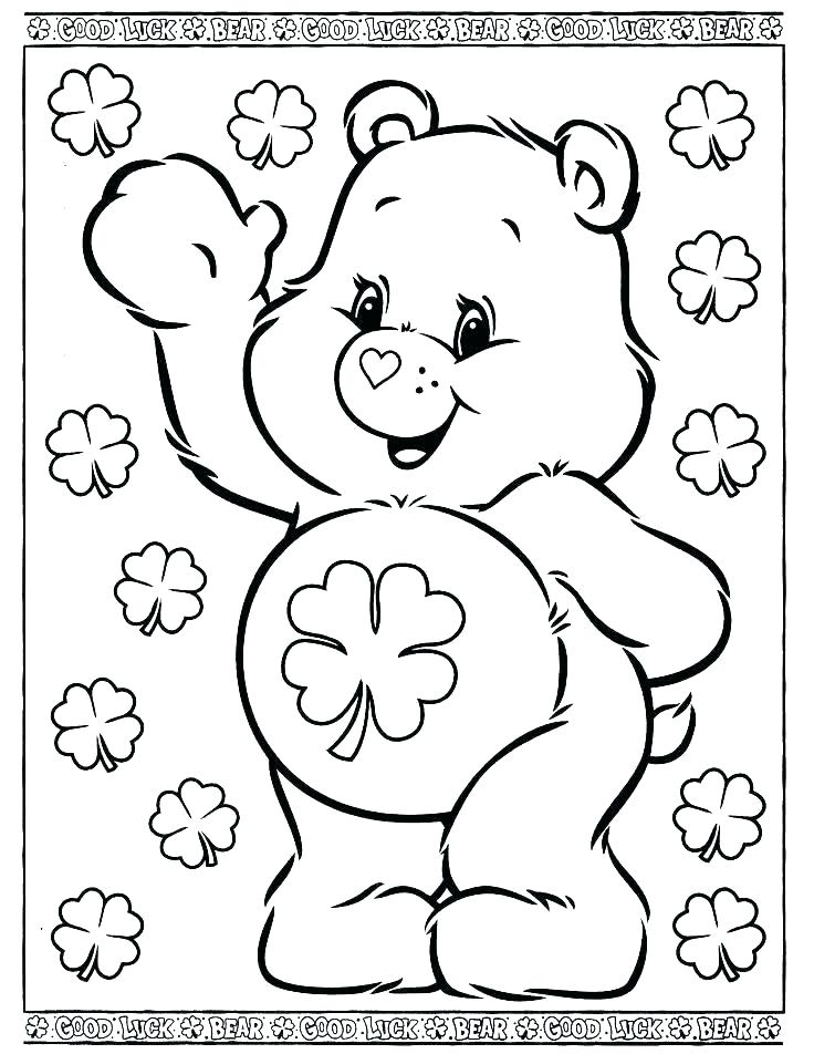 736x952 Polar Bear Coloring Pages For Toddlers Jgheraghty Site