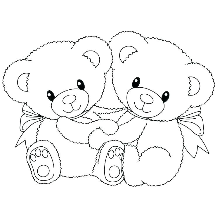 736x736 Polar Bears Coloring Pages Polar Bear Printable Coloring Pages