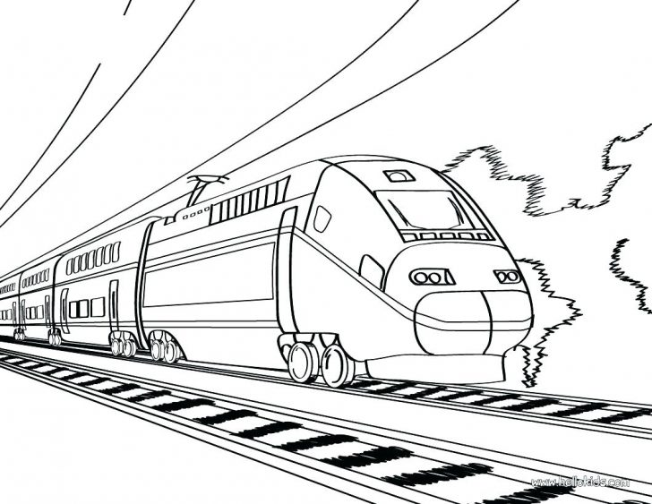 728x563 Polar Express Coloring Pages Bell Page Grade Luxury First Math