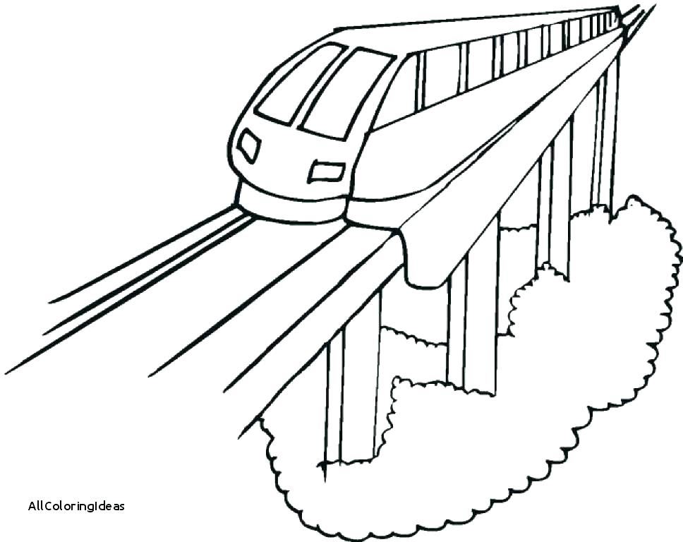 968x768 Polar Express Coloring Page Polar Express Color Sheets Polar