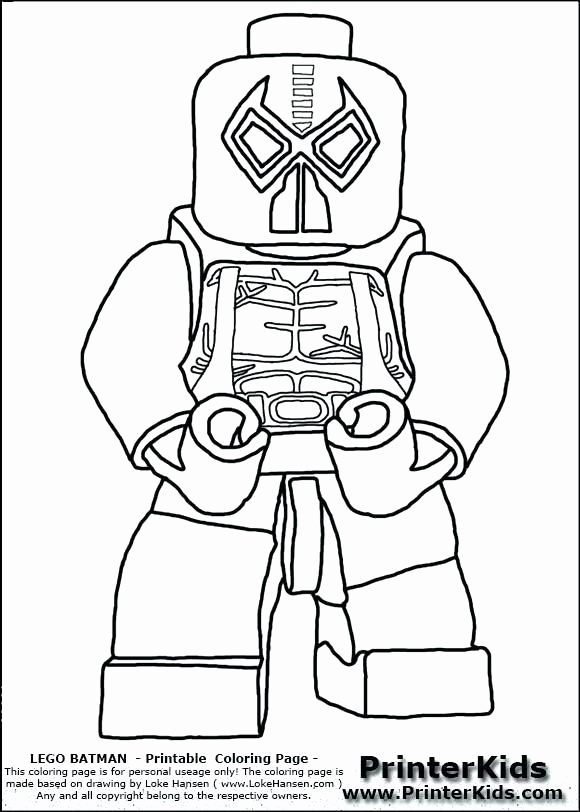 580x812 Police Badge Coloring Page Luxury Police Station Drawing