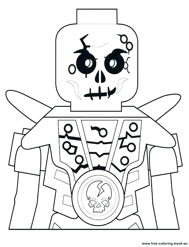 614x800 Police Badge Coloring Page Police Coloring Pages To Print Police