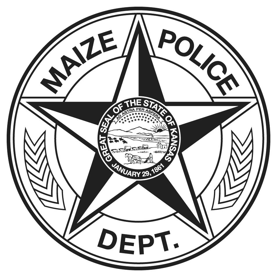 954x954 Coloring Page Police Badge Coloring Page And White Maize Ks