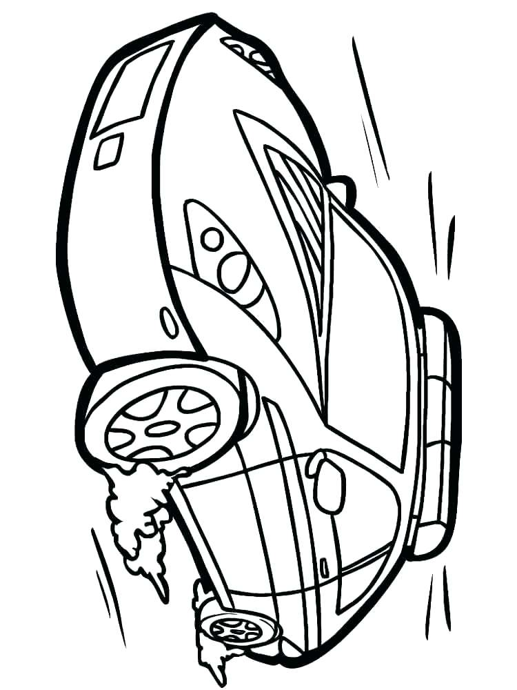 750x1000 Police Car Coloring Page Police Cars Coloring Pages Police Car