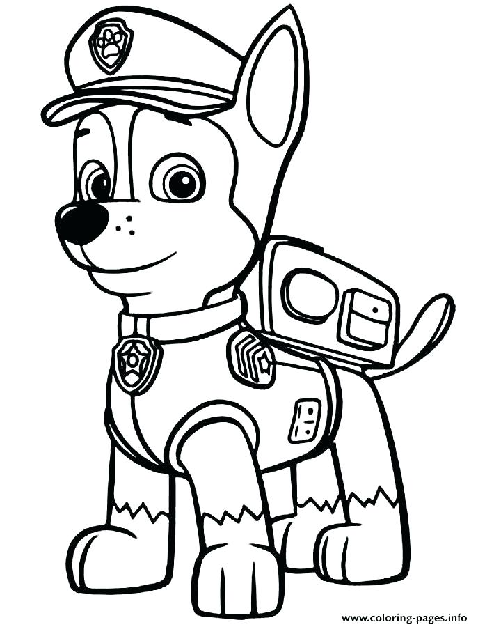 687x900 Police Coloring Pages Police Coloring Pictures Prints Swamp Police